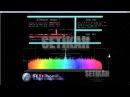 Анализ радиосигналов с радиотелескопа Аресибо а также ряда других радиотелескопов мира для поиска внеземных цивилизаций SETI@home
