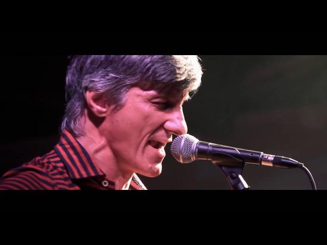 Разные Люди Unplugged на Лиговке 14 10 16 фильм концерт