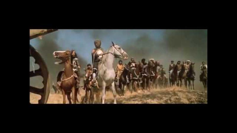 Tamil Movie Songs, Tamil Movie Songs Suppliers - Alibaba