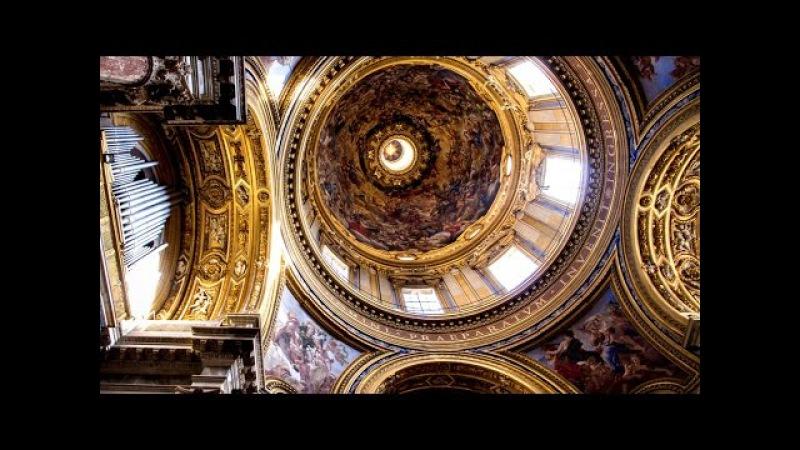 The BEAUTY of ITALY in 4K. ROME | MILAN | VENICE.