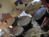 3 THINGS I HATE ABOUT DEATH METAL DRUMMING