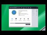 AVG Driver Updater 2.2.3 - активация и ключ