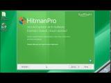 Hitman Pro 3.7.18 Build 284 - активация и ключ