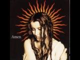 Paula Cole - Amen FULL ALBUM