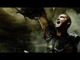 Virgin Steele - Arms of Mercury A Token of my Hatred (Furia de Titanes)
