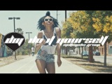 FILATOV &amp KARAS - Tell it to my heart Official video
