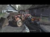 Call of Duty 4 Modern Warfare - Цель №1 #13