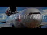 The Beauty of Aviation  A Short Film