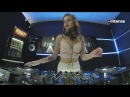 Ksenia Meow - Live @ Radio Intense 09.05.2017