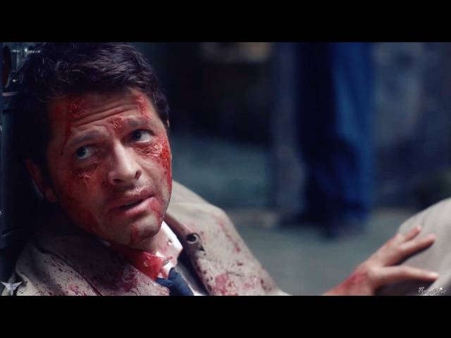 Dean Castiel - Take me Home (Song/Video Request)