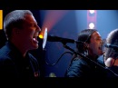 Jungle - Busy Earnin - Later... with Jools Holland - BBC Two