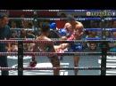 Muay Thai Littewada vs Nontakit ฤทธิเทวดา vs นนทกิจ Lumpini Stadium Bangkok 24 1 17 muay thai littewada vs nontakit ฤทธ