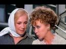 Возвращение Будулая, художественный телефильм, ТО Экран, СССР, 1985, часть 5