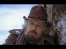 Возвращение Будулая, художественный телефильм, ТО Экран, СССР, 1985, часть 1
