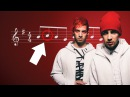 How Twenty One Pilots Write A Melody The Artists Series S1E4
