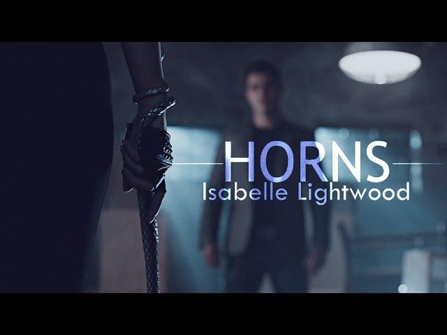 Desti horns