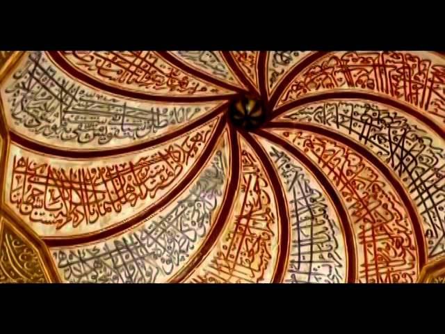 К/ф Баба Азиз / Bab'Aziz 2005 (с пер.) Коллекция: Фильмы рекомендованные мастерами и психологами