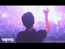 Kungs - You Remain ft. RITUAL (Official Music Video)