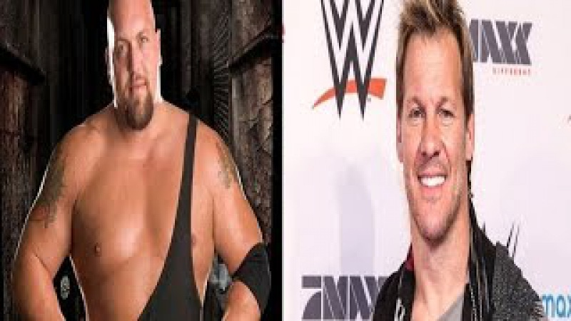10 Wrestlers Who Changed Their Name And Fell Off The Map - 2016