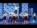 Танцуют все Балет ансамбля песни и пляски Черноморского флота