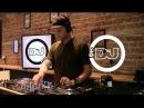 Mark System D B Set Live From DJMagHQ