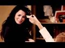 Rizzoli Isles Season 2 Bloopers Gag Reel