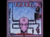 Voivod - Nothingface (1989) Full Album, HQ, Artwork, Lyrics