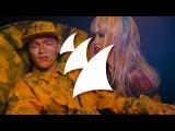 Wolfgang Gartner - Feel Right (feat. J Hart) (Official Music Video)