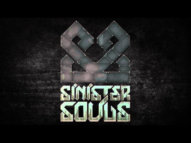 The Prodigy - Smack My Bitch Up (Noisia Remix Sinister Souls Sla Je Slet Edit)