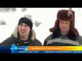 В Башкортостане жители села готовят бунт из-за платной дороги
