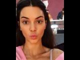 Instagram video by Elite Model Management Paris • Nov 30, 2016 at 8:12pm UTC