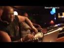 Carl Cox | Space Ibiza DJ Set | DanceTrippin