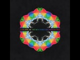 Coldplay - Hymn For The Weekend (Lyrics)