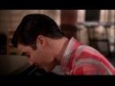Glee - All of me Full Performance Scene 5x20