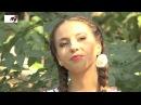 Simona Mazare Dorul satului meu