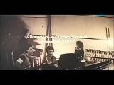 Наргиза Закирова 1984 Помни меня
