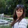 Natalya Kashtelyan