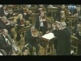 Евгений Светланов  Как уходили кумиры. Фильм о композиторе.
