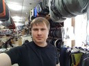 Denis Veit фото #17