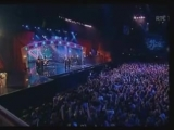 Westlife & Ronan Keating - The Dance (live)