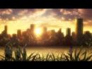 Guomin Laogong Dai Huijia TV-2 / Идеальный муж и я, или как украсть 55 поцелуев ТВ-2 - 3 серия [Озвучка: Oriko Cuba77(AniDub)]