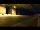 BMW 320Xi tuned catless sound