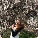Наталия Компанец фото #31