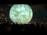 Drake - Pop Style 2017 - The Boy Meets World в Амстердаме