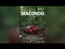 Макондо (2014) | Macondo