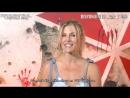 Эли Лартер - Обитель зла. Последняя глава на DVD, blu-Ray