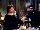 Парижанка. 1957. ( Италия, Франция. фильм с Бриджит Бардо, комедия)