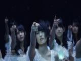 NMB48 - 12 Gatsu 31 Nichi (M-ON!)