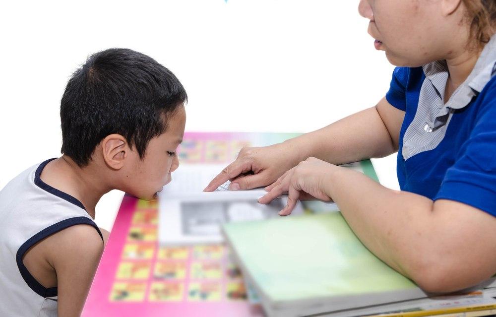 Что значит ребенок гиперактивный