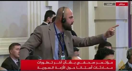 [BIZTPOL] Szíria és Irak - 5. - Page 40 D13aVTrI8wU
